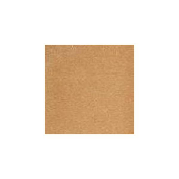 rouleau de moquette camel avec film 40mx2m neuf jsfrance. Black Bedroom Furniture Sets. Home Design Ideas