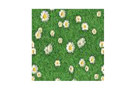 rouleau de moquette flower look avec film neuf jsfrance. Black Bedroom Furniture Sets. Home Design Ideas