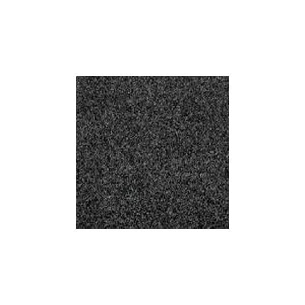 rouleau de moquette gris mouchet avec film 40mx2m neuf jsfrance. Black Bedroom Furniture Sets. Home Design Ideas