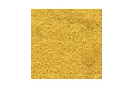 rouleau de moquette jaune avec film 40mx2m neuf jsfrance. Black Bedroom Furniture Sets. Home Design Ideas