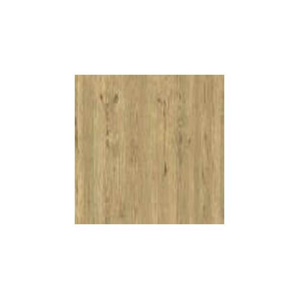 rouleau de moquette look parquet avec film neuf jsfrance. Black Bedroom Furniture Sets. Home Design Ideas