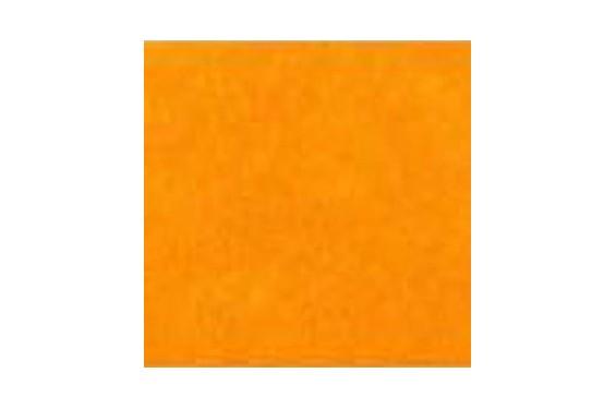 rouleau de moquette mandarine avec film 40mx2m neuf jsfrance. Black Bedroom Furniture Sets. Home Design Ideas