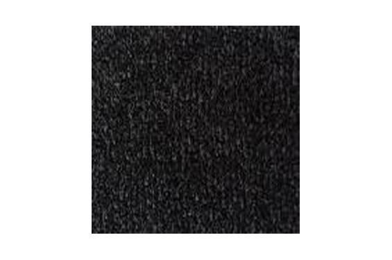 rouleau de moquette noir avec film 40mx2m neuf jsfrance. Black Bedroom Furniture Sets. Home Design Ideas