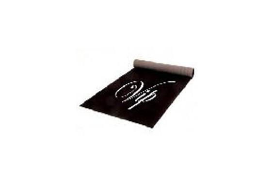 rouleau de moquette personnalisable avec film 40mx2m neuf jsfrance. Black Bedroom Furniture Sets. Home Design Ideas