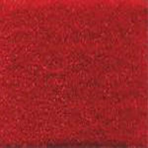 rouleau de moquette rouge tomate avec film 40mx2m neuf jsfrance. Black Bedroom Furniture Sets. Home Design Ideas