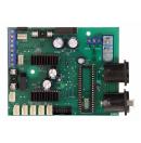 ROBE - Carte PCB MAIN EZ664 pour Wash / Spot 250 XT et ClubSpot / ClubWash 250 CT - sans pic IC1 (Neuf)