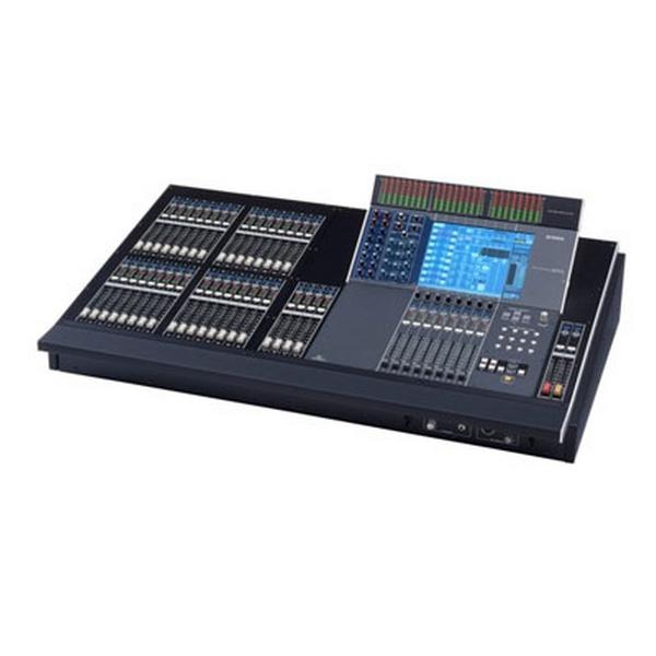 Yamaha table de mixage num rique m7cl32 neuf jsfrance - Table de mixage amplifiee yamaha ...