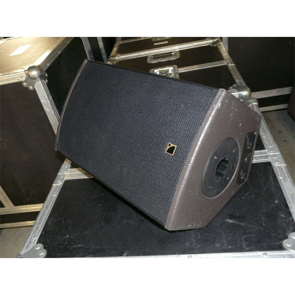 D Audience S A New True Full Range Loudspeaker Line Array furthermore Twaudio Vera moreover Xlarge together with Jbl Cbt also Image. on line array speakers