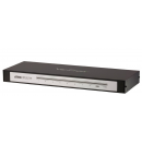 ATEN - Splitter vidéo HDMI 8 Ports - ATVS0108H (Neuf)