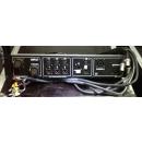 CONNEX - Bloc de distribution électrique LKR17 - Rack 2U - 2m de câble (Occasion)
