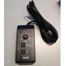 MARTIN - Télécommande  pour ventilateur AF-1 MK2 (Neuf)