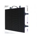 BARCO - Ecran à Leds C5 - LED SMD - Utilisation intérieure - 400 x 400 x 63mm (Epuisé)