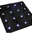 ROE - Ecran à Leds HYBRID18 - LED SMD 3 en 1 - Utilisation extérieure - 600 x 600 x 82mm (Occasion)