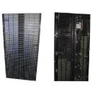 KTL - Ecran à Leds SPIDER30 - LED SMD 3 en1 - Utilisation extérieure - 900 x 900mm (Occasion)