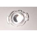 JB LIGHTING - Lentille LED avec clip de fixation pour A7 Zoom et Mac 301 (Neuf)
