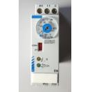 CROUZET - Relais de contrôle de niveaux des liquides conducteurs (Neuf)