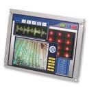 """NEC - Ecran LCD NL6448B33 53 - 10.4"""" (Neuf)"""