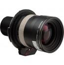 PANASONIC - Objectif ET D75LE4 - 5.0-8.0:1 pour vidéo-projecteur - Flight case inclus (Occasion)