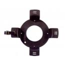 SCHILL - Poignée de retenue verrouillante pour enrouleur de câble (Neuf)