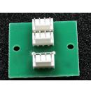 MARTIN - Carte électronique PCBA pour lyre Mac 250 Krypton (Neuf)