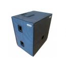 NEXO - Housse de protection pour LS18 (Neuf)