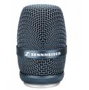 SENNHEISER - Tête micro HF MMD 935 1BL pour micro main ewG3, 2000 et D9000 - Bleu (Neuf)