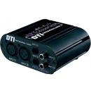 ART AUDIO - Interface audio ART-DTI (Neuf)