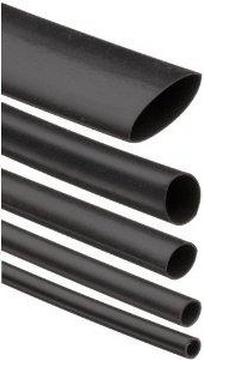 gaine thermor tractable collante polyolefine flexible. Black Bedroom Furniture Sets. Home Design Ideas