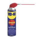 WD-40 - Bombe lubrifiant MPL20 500 ml - Matériaux composites - métal - plastique (Neuf)