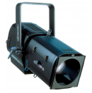 ROBERT JULIAT- Découpe 713 SX2 2.5Kw - livrée avec lampe (Occasion)