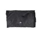 RCF - Housse de protection pour caisson SUB 8006-AS (Neuf)