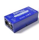 ENTTEC - Interface DMX Ethernet Pro vers DMX512 (Neuf)