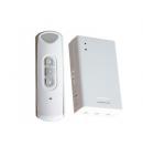 ORAY - Télécommande à distance radio pour écran motorisé ou volet (Neuf)