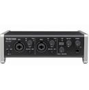TASCAM -  Interface audio/MIDI USB - 2 entrées/2 sorties - US 2x2 (Neuf)