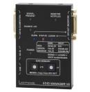 LIGHTWARE - EDID Manager V4 - Emulateur et répéteur (Neuf)