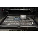 YAMAHA - Table de mixage numérique PM5D livrée avec flight-case (Occasion)