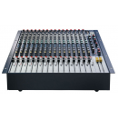 SOUNDCRAFT - Table de mixage GB2-16 (Occasion)