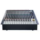 SOUNDCRAFT - Table de mixage GB2-16 (Occasion)