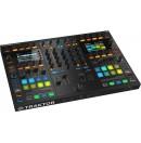 NATIVE INSTRUMENT - Contrôleur DJ USB - KONTROL S8 (Neuf)