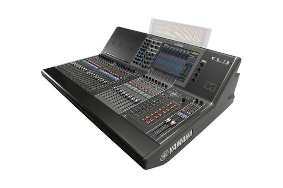 Yamaha table de mixage num rique cl3 neuf jsfrance - Table de mixage amplifiee yamaha ...