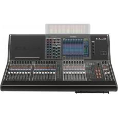 Tables de mixage audio jsfrance - Table de mixage numerique yamaha ...