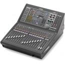 YAMAHA - Table de mixage numérique QL1 (Neuf)