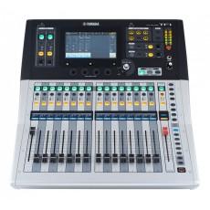 YAMAHA - Table de mixage numérique TF1 (Neuf)