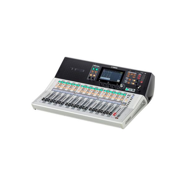 Yamaha table de mixage num rique tf3 neuf jsfrance - Table de mixage numerique yamaha ...