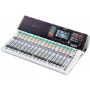 YAMAHA - Table de mixage numérique TF5 (Neuf)