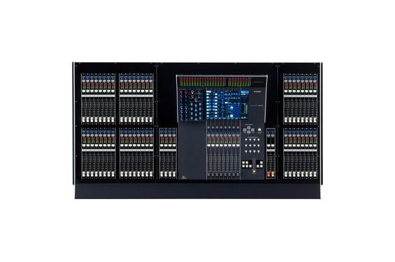 Yamaha table de mixage num rique m7cl48 es neuf jsfrance - Table de mixage amplifiee yamaha ...