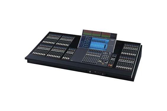 Yamaha table de mixage num rique m7cl48 neuf jsfrance - Table de mixage amplifiee yamaha ...
