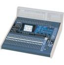 YAMAHA - Console numérique 02R96VCM (Neuf)