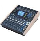 YAMAHA - Table de mixage numérique DM1000 (Neuf)