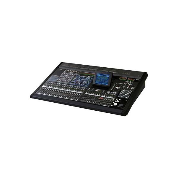 Yamaha table de mixage num rique pm5d neuf jsfrance - Table de mixage numerique yamaha ...